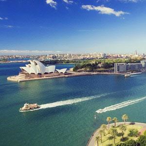 Australasia Luxury Concierge | Lifestyle Management