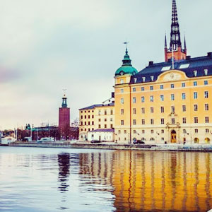 Northern Europe Luxury Concierge | Lifestyle Management