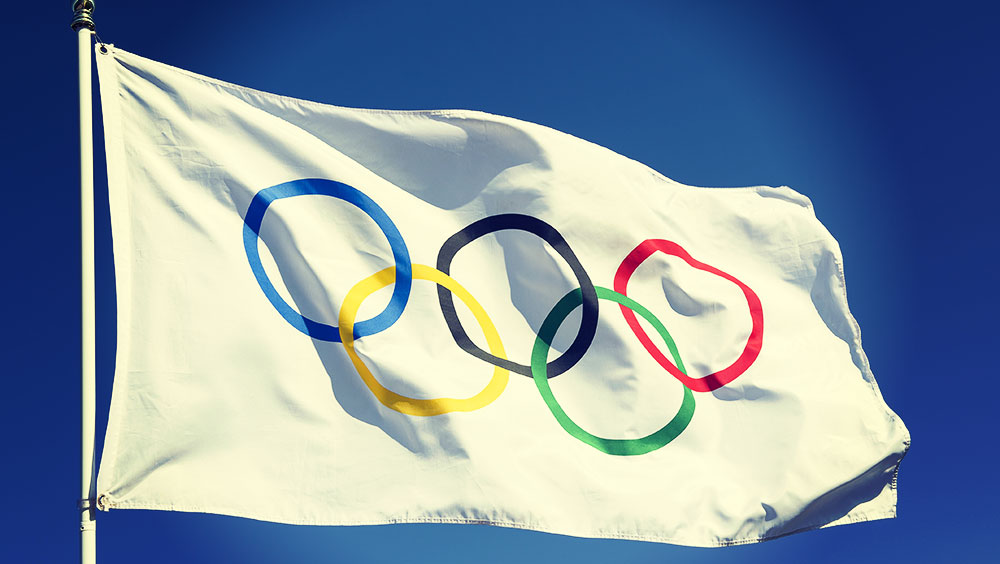 Sports | Multi-Sport, 2020 Summer Olympics, July, August, Tokyo, Japan