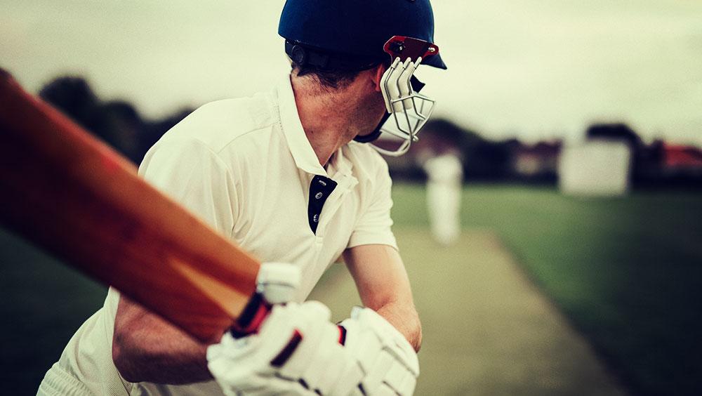 Sports | Cricket, ICC World Twenty20, October, November, Australia