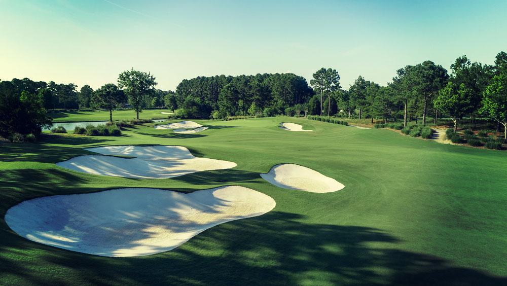 Sports | Golf, United States Open Championship, U.S. Open, June, USA