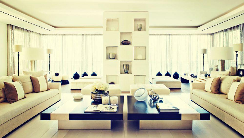 Property | Kelly Hoppen, Interior Designer, British Heritage