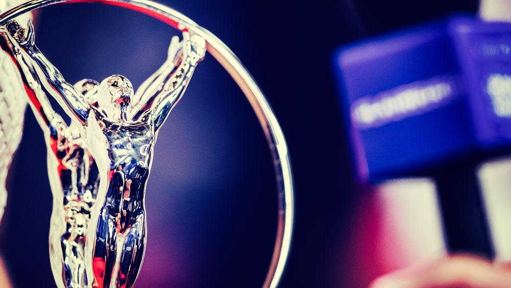 Awards | Sport, Laureus World Sports Awards