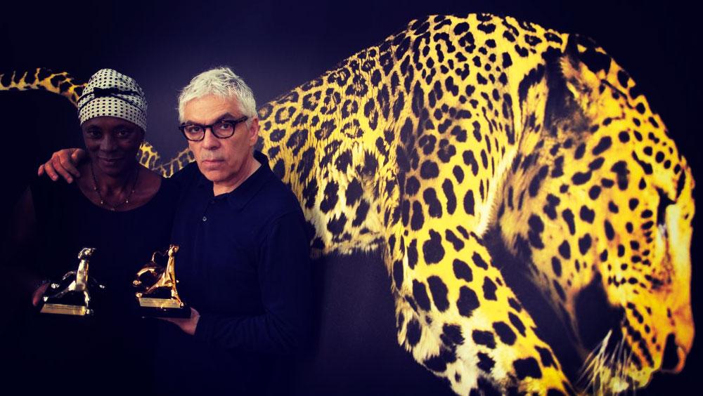 Awards | Film, Locarno International Film Festival, August, Locarno, Switzerland