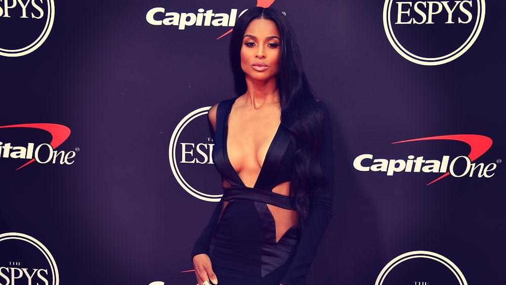 Awards | Sport, ESPY Awards, July, Los Angeles, USA