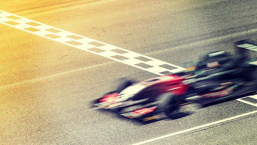 Sports | Formula 1, Gran Premio de México, October, Autódromo Hermanos Rodríguez, Mexico City, Mexico