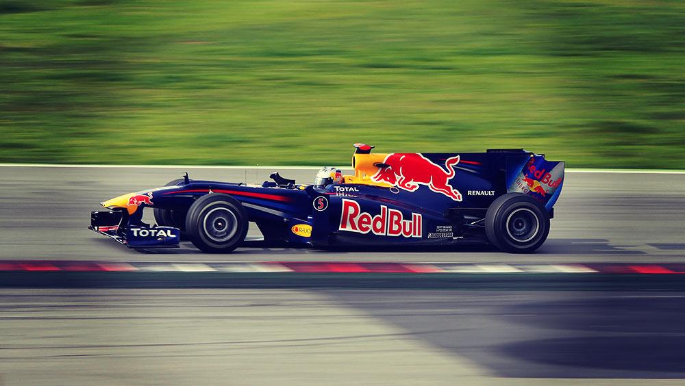 Sports | Formula 1, Australian Grand Prix, Melbourne, Australia