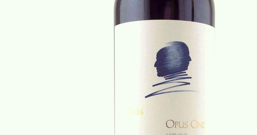 Wine | Opus One Winery, Wine Producer, Napa Valley, Oakville, California, USA