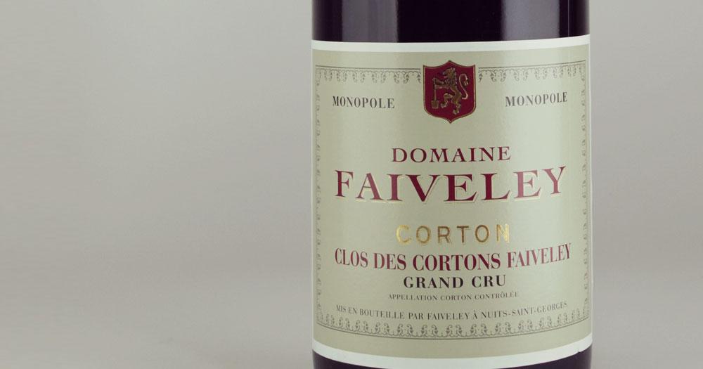 Wine   Domaine Faiveley, Wine Producer, Nuits-Saint-Georges, Burgundy, France