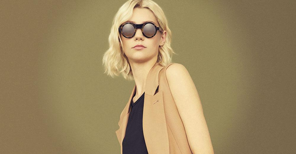 Haute Couture | Cerruti, Fashion House, French Heritage