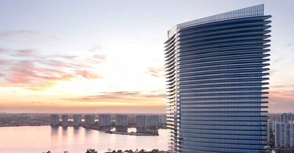 Elegance & Style, The Armani Residences Downtown Dubai
