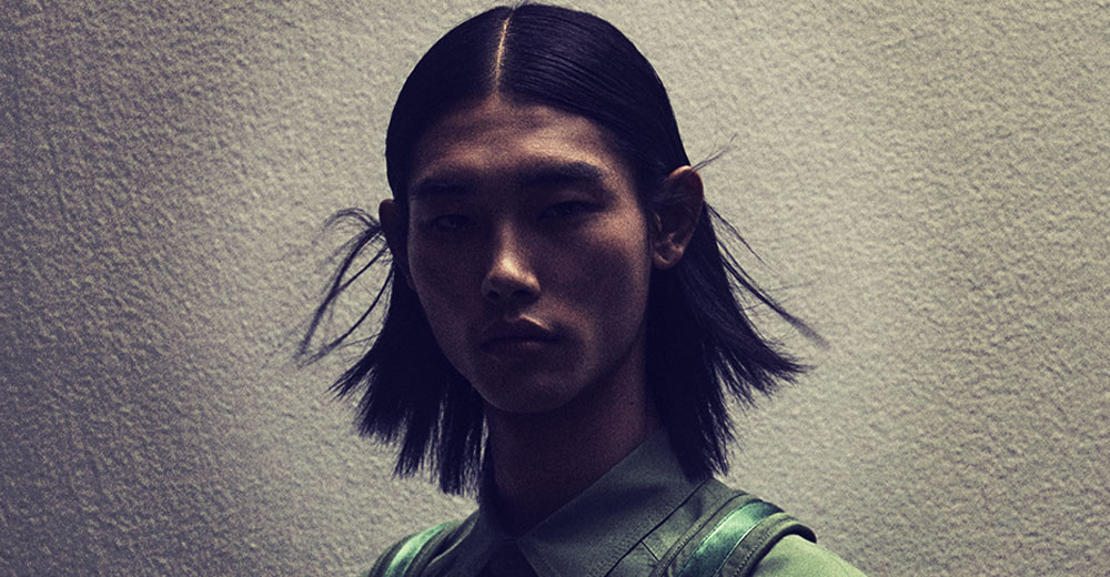 Haute Couture | Juun.J, Fashion House, Japanese Heritage
