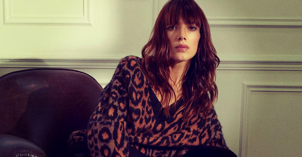 Haute Couture | Sonia Rykiel, Fashion House, French Heritage