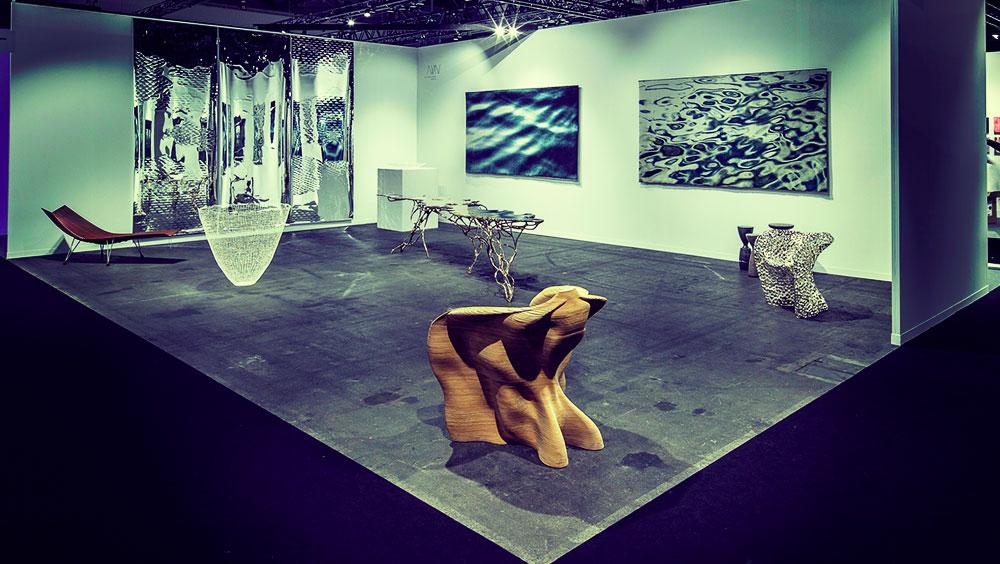 Exhibitions, Arts | Art Fair, artgenève, Geneva