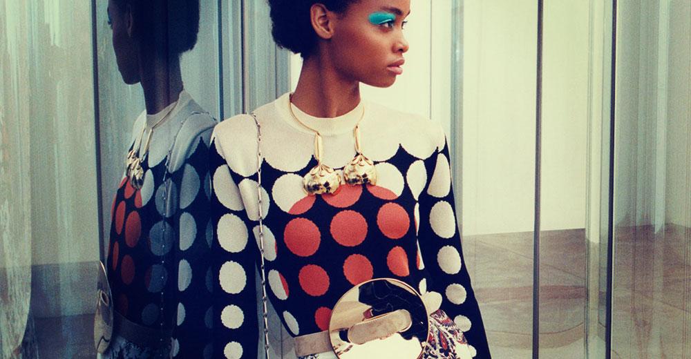 Haute Couture | Paco Rabanne, Fashion House, Spanish Heritage