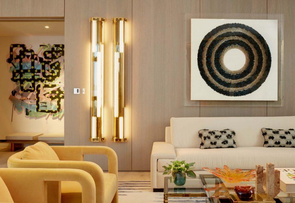 Real Estate | N Studio, Architect, British Heritage