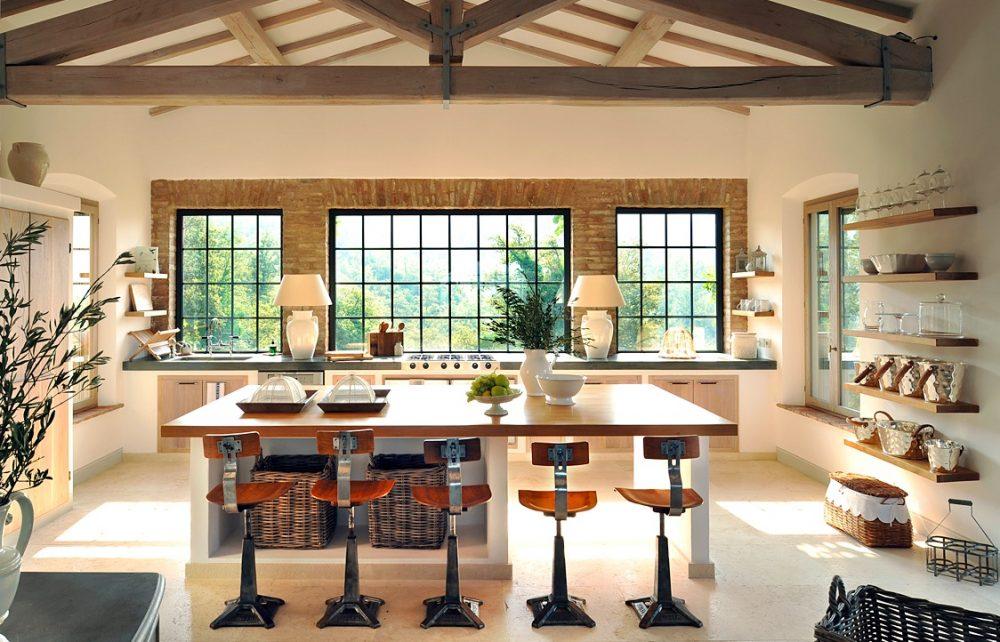Real Estate   Nicky Dobree, Interior Designer, British Heritage