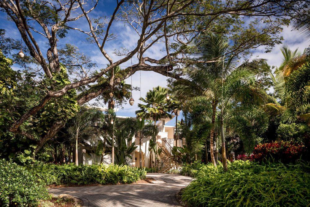 The Legendary Dorado Beach, a Ritz-Carlton Reserve Officially Reopens