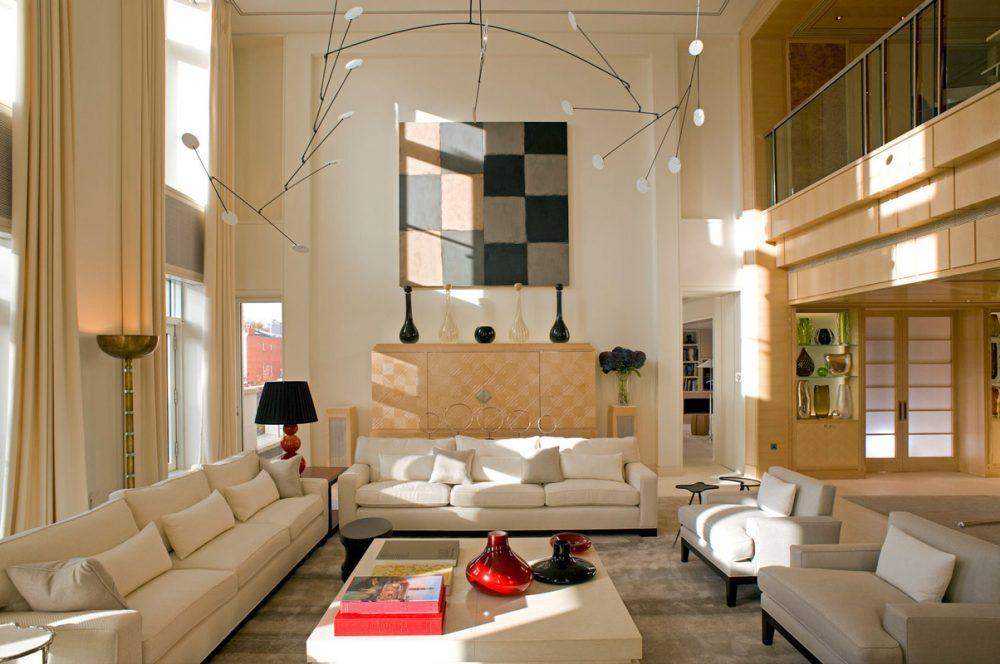 Real Estate | Callett Zarzycki, Architect, British Heritage