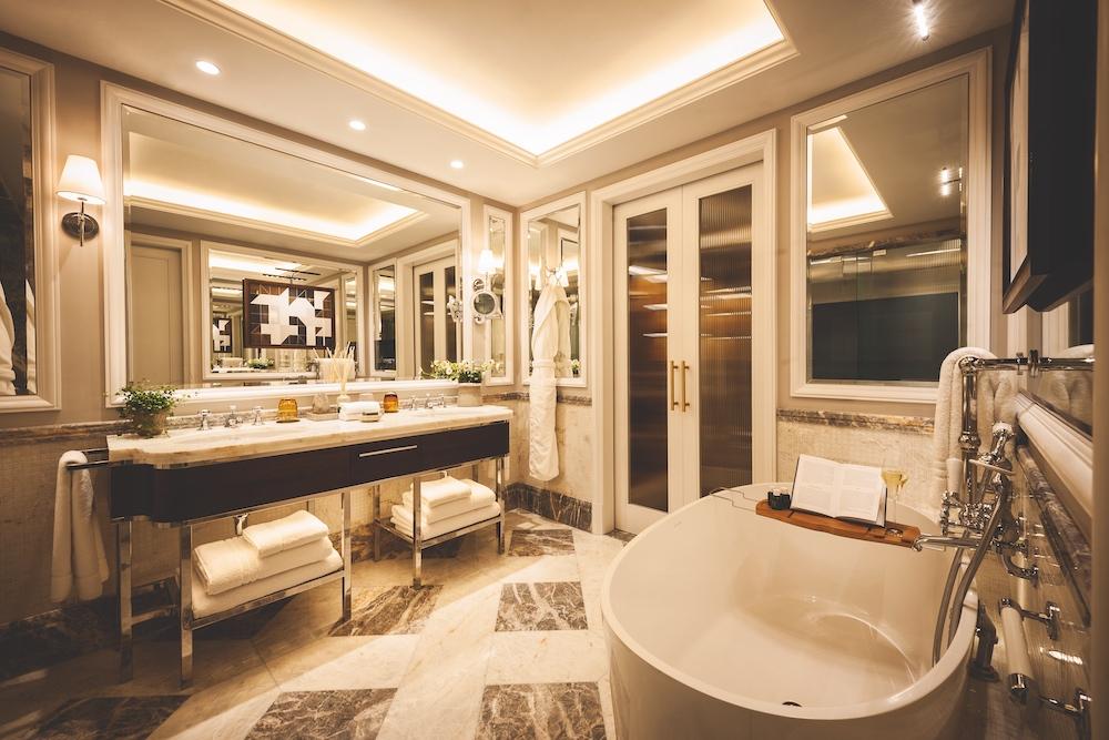 Belmond Cadogan Hotel – A Stylish New Retreat In The Heart Of Chelsea