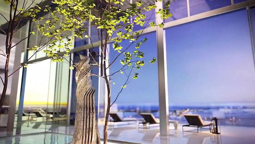 Real Estate | Carlos Ott, Architect, Canadian Heritage