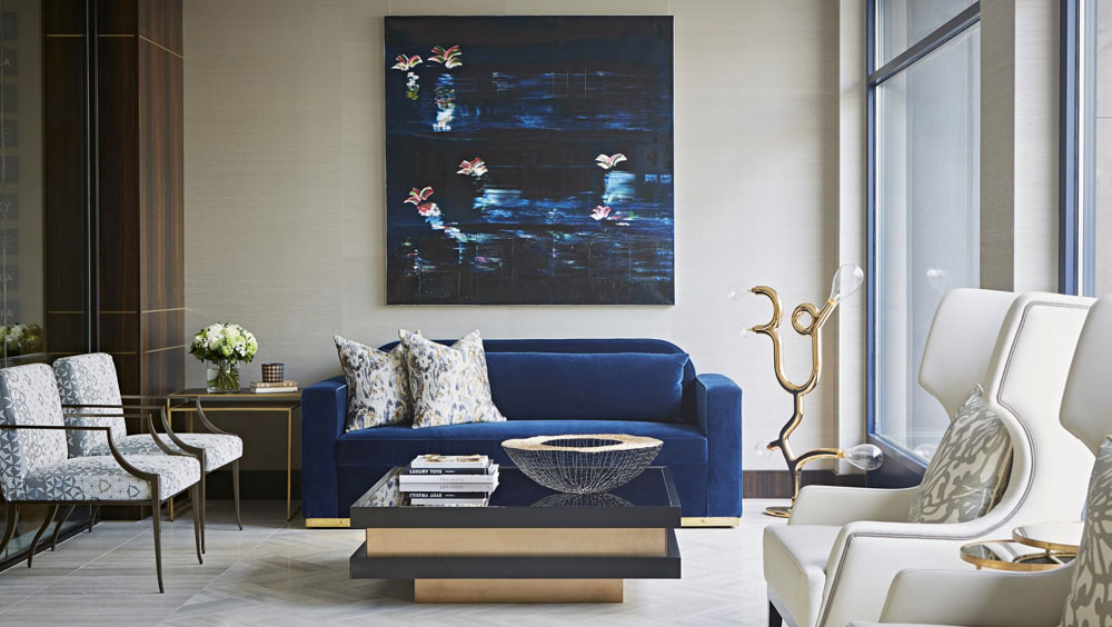 Real Estate   Taylor Howes, Interior Design, British Heritage