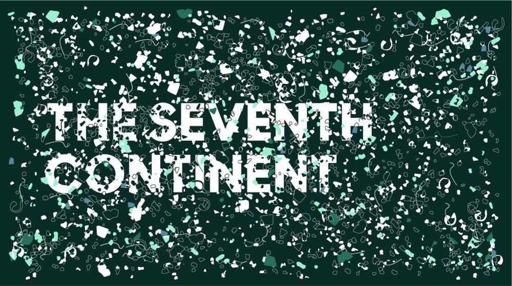 The Seventh Continent — 16th Istanbul Biennial, 14 Sep – 10 Nov 2019