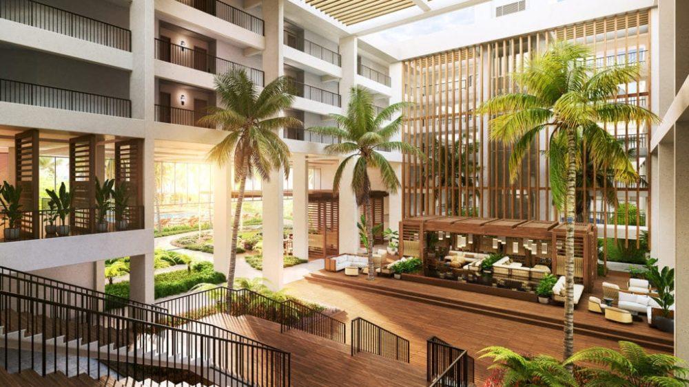 Mauna Lani, Auberge Resorts Collection, Hawaii set to open in January 2020