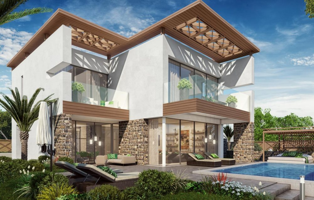 Fairmont Residences Taghazout Bay, Morocco, a majestic offering in an area full of diversity