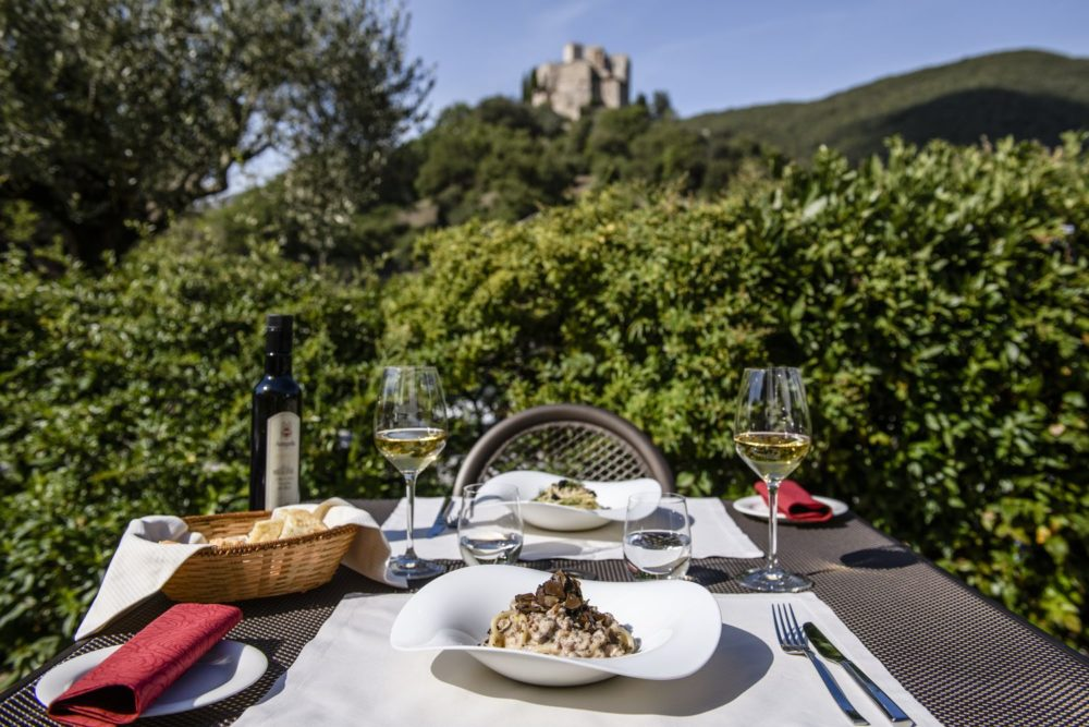 Six Senses Antognolla, Italy to offer 79 branded residences available in 2023