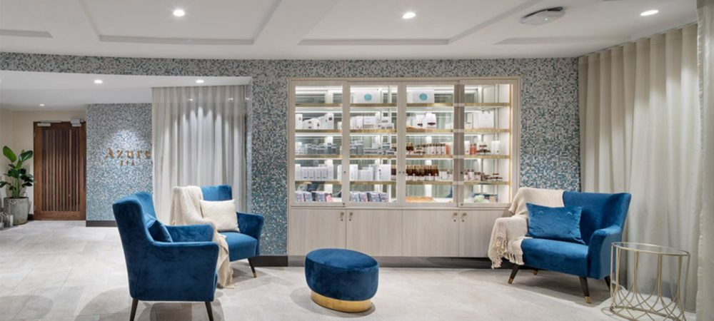 The Darling, Gold Coast offers the perfect combination of boutique design and luxury